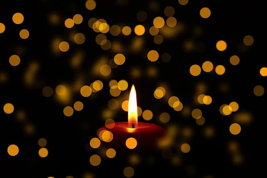 Horst Rittner ist Ehrenmitglied des SV Mattnetz Berlin e.V. in zum Gedenken an ihn zünden wir eine Kerze an.